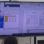 Excelの問題